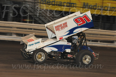 Knoxville 07-30-11 410