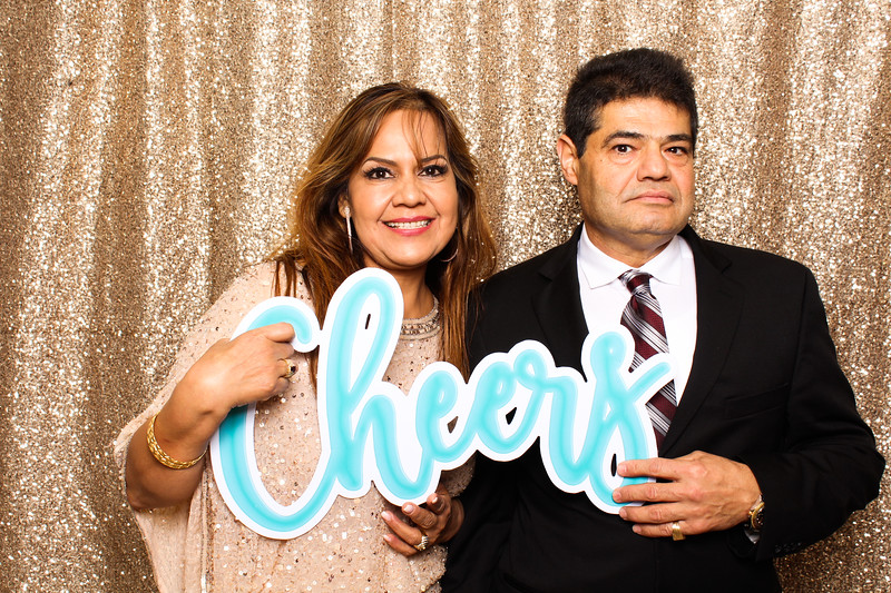 Wedding Entertainment, A Sweet Memory Photo Booth, Orange County-276.jpg