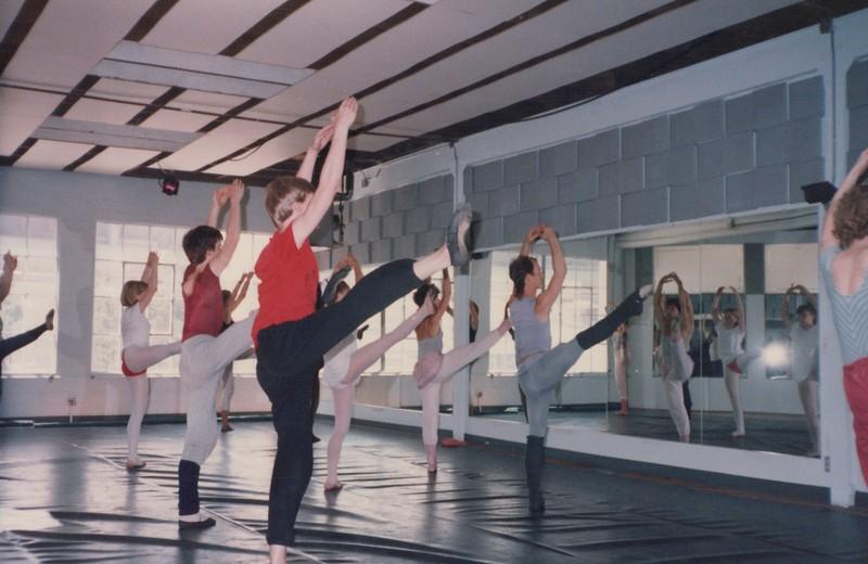Dance_0579.jpg