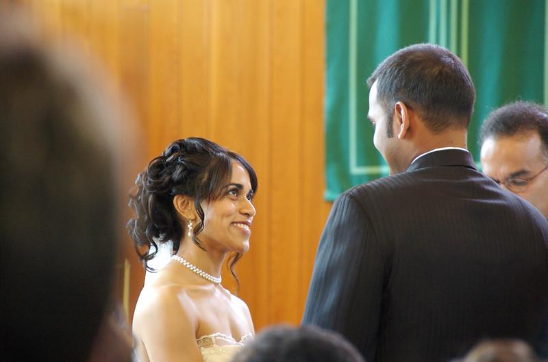 Leonard's Wedding - 013.jpg