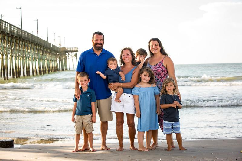 Family beach photos-25.jpg