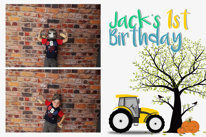 Jack_1st_bday_Prints_ (8).jpg