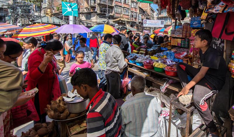 2017-09- 27-Kathmandu 27Sep2017-0014-167-Edit.jpg