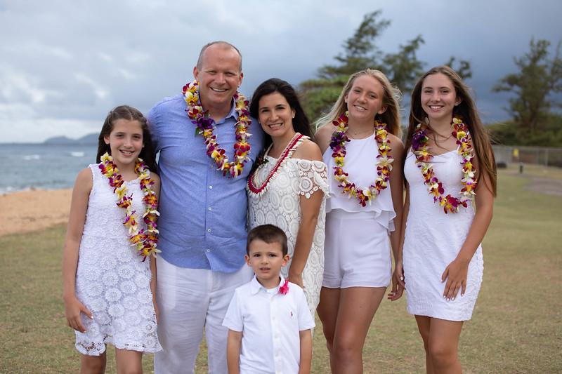 amani kauai photos-14.jpg