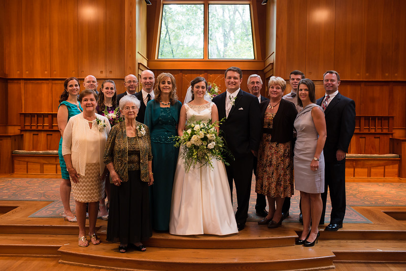 unmutable-wedding-j&w-athensga-0539.jpg