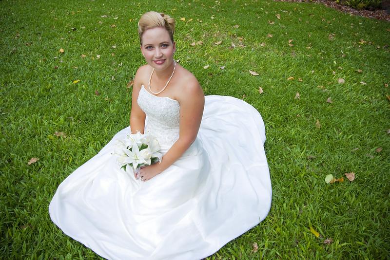 wedding-341-r.jpg