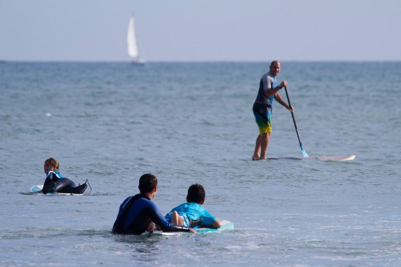 Surf Ninja-6.jpg