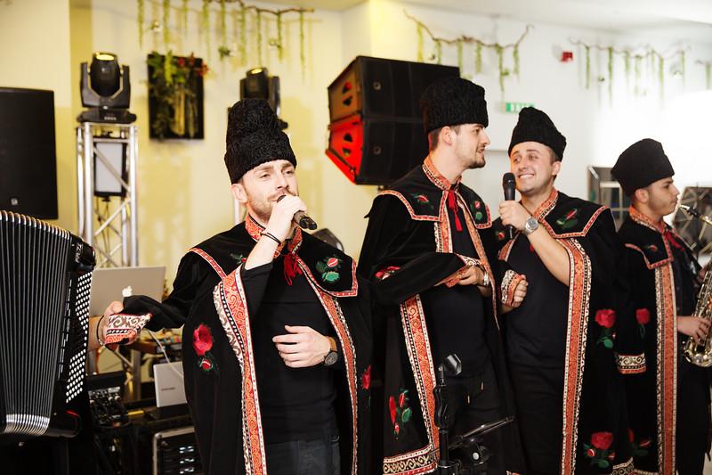 Botez Rares Mihai-641.jpg