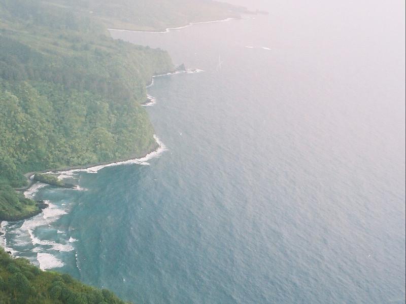 Hawaii-167.jpg