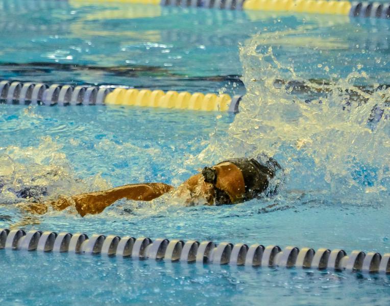 Swim Meet 11-09-13 (85 of 1544).jpg