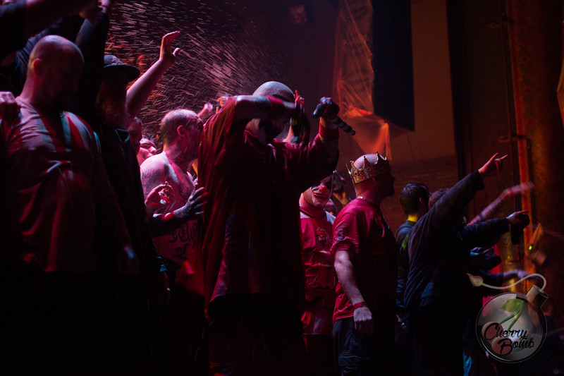 JuggaloDay2015-63.jpg