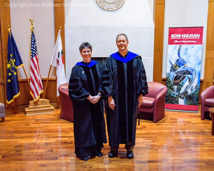 RHIT_Commencement_Day_2018-29333.jpg