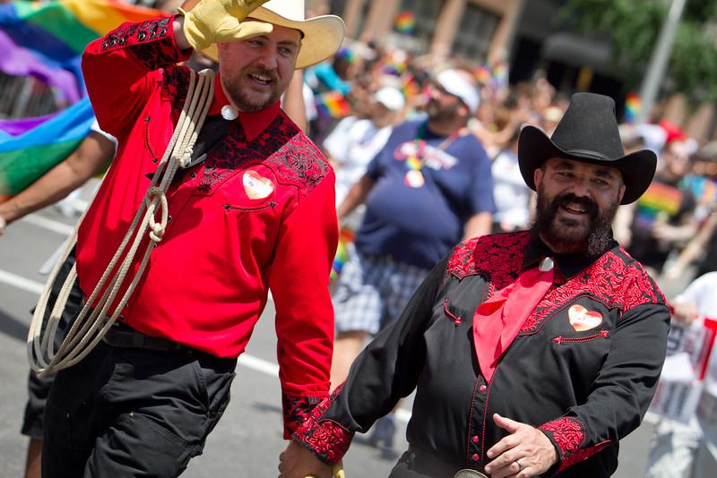 Pride - western.jpg