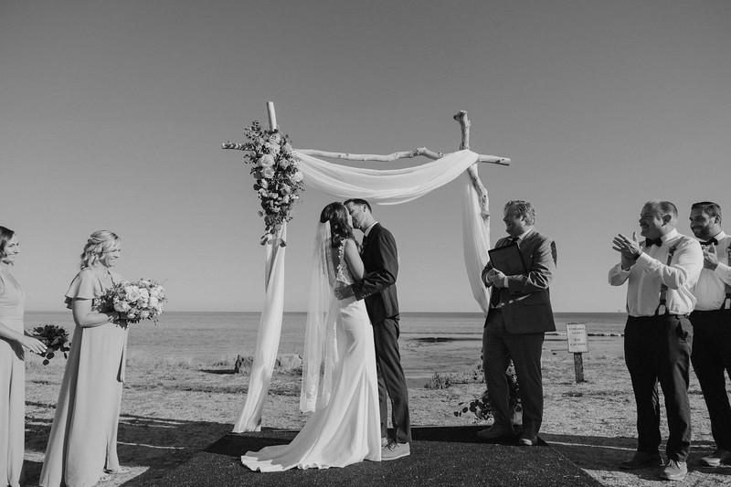 Jenn&Trevor_MarriedB&W485.JPG