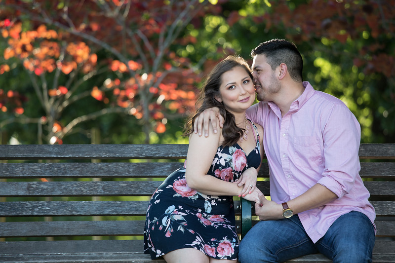 Houston Engagement Photography ~ Crystal and Justin-1165.jpg