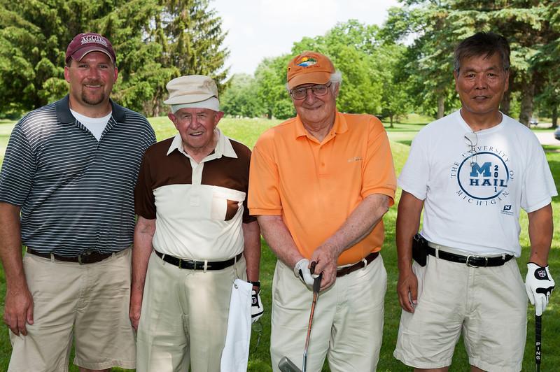 20130623 ABVM Golf Outing-9533.jpg