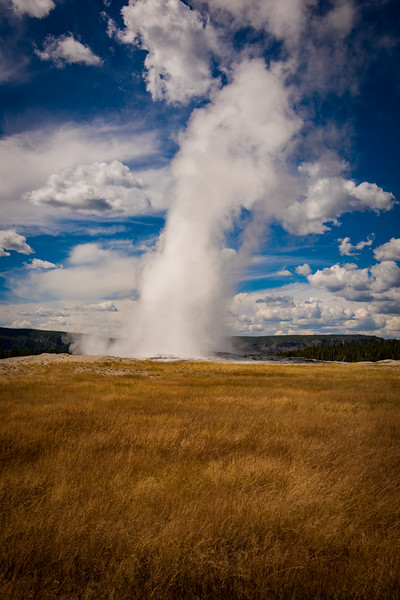 Yellowstone Day 5 R-7262.jpg
