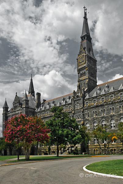 Georgetown University, Washington D.C..jpg