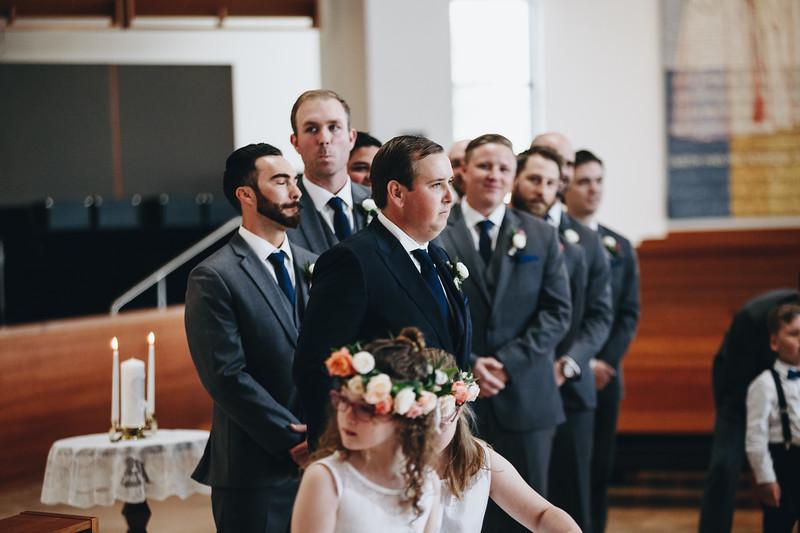 Zieman Wedding (165 of 635).jpg