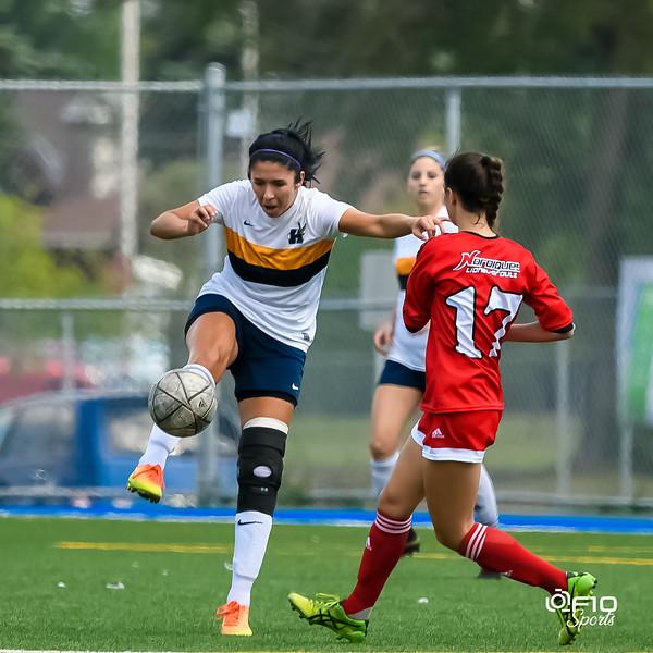 08.29.2018 - 131014-0400 - 2804 - Humber Women's Pre Season Game 3.jpg