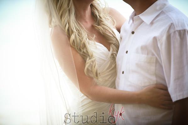 P&E wedding favorites