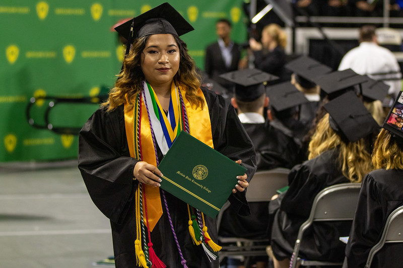 Graduation 2019-9842.jpg