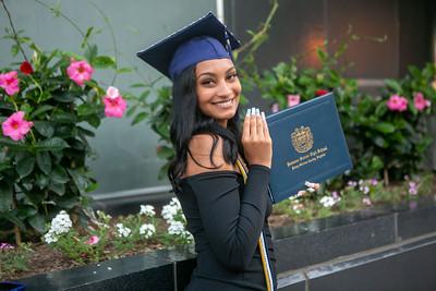 2021_06_05 Anaya's Graduation