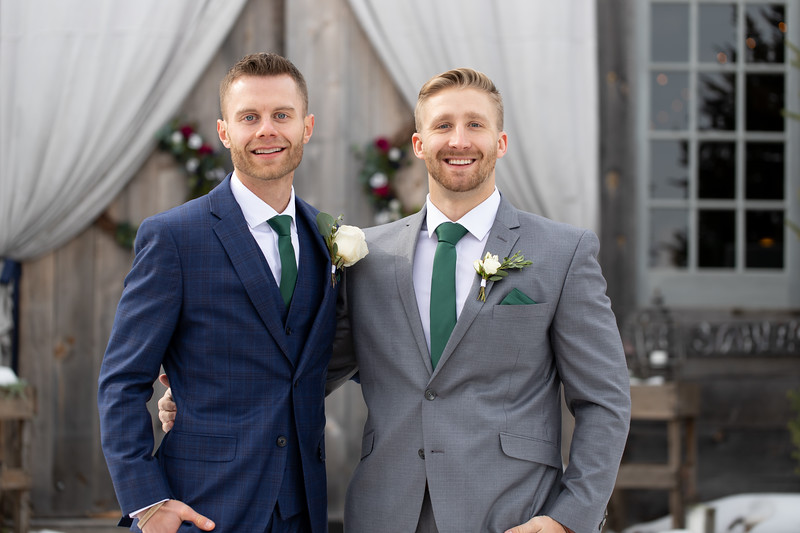 Blake Wedding-516.jpg