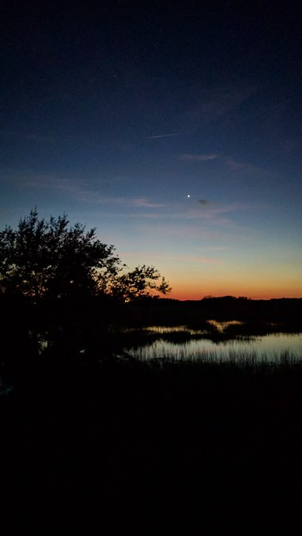 Carolina Sunset.jpg