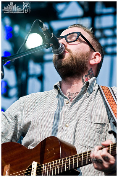 city and colour-3.jpg
