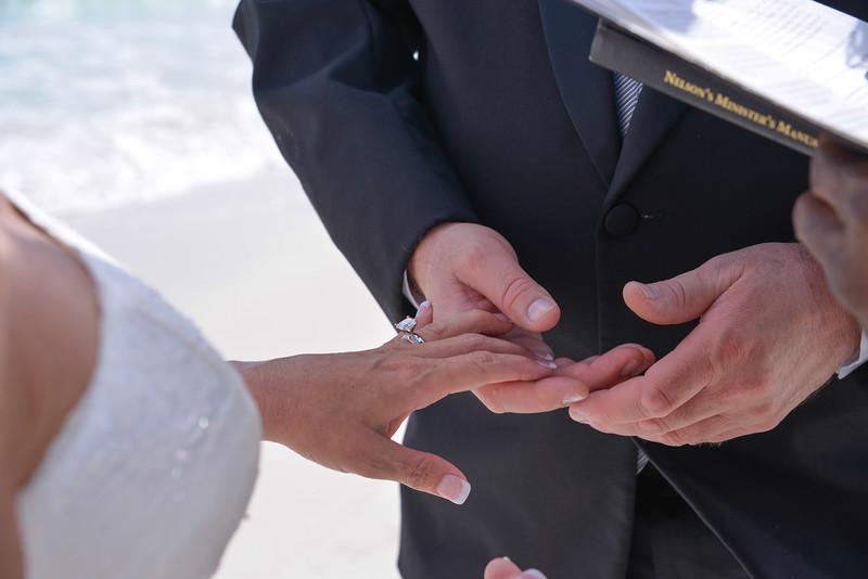 pitt wedding-125.jpg