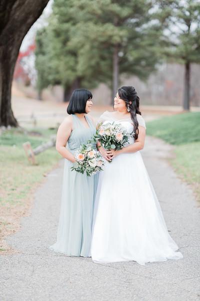 © 2015-2020 Sarah Duke Photography_Herrera Wedding_-561.jpg