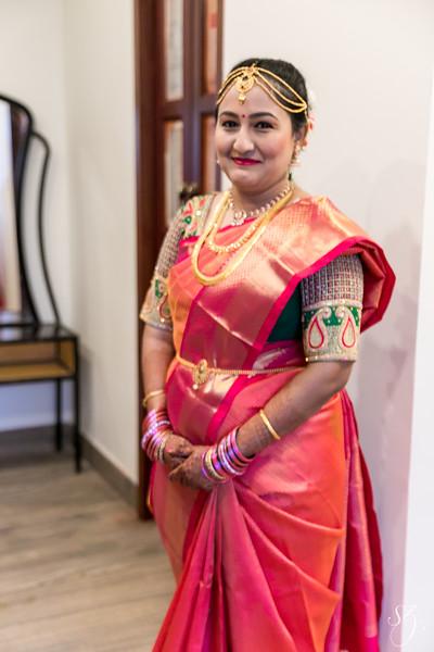 20181028-Kanmani-Rohan-623.jpg
