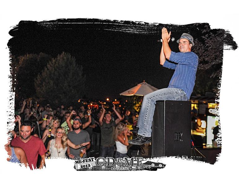 Mefest 2012 Night2-249.jpg