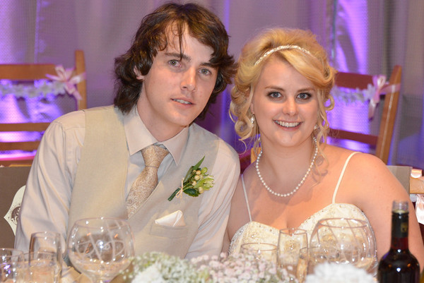Philip & Kayleigh Wedding (2013-08-10)