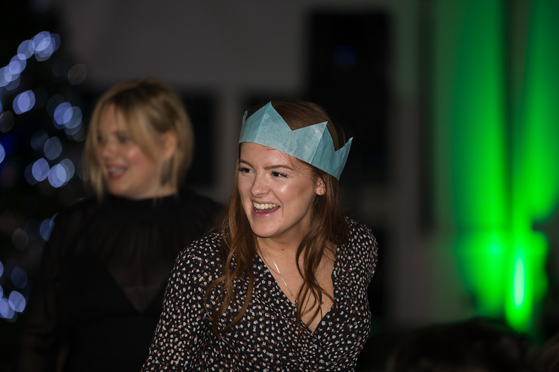Lloyds_pharmacy_clinical_homecare_christmas_party_manor_of_groves_hotel_xmas_bensavellphotography (199 of 349).jpg