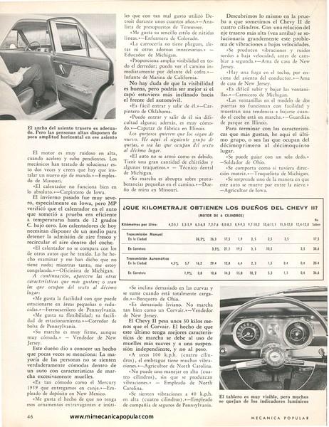informe_de_los_duenos_chevy_II_junio_1962-03g.jpg