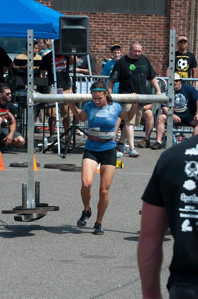 TPS Strongman 2012_ERF7588.jpg