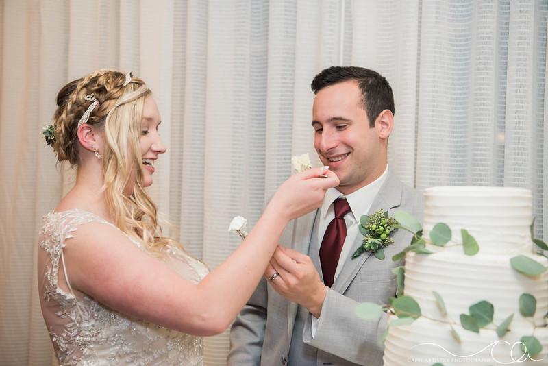 Adam and Megan Wedding-779.jpg