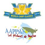 AAPPMA-Madine-WCC18-bloc-of-4.jpg