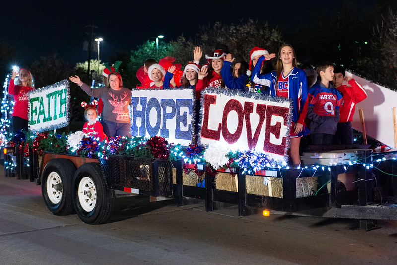 Holiday Lighted Parade_2019_121.jpg