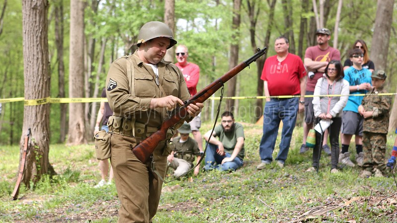 MOH Grove WWII Re-enactment May 2018 (844).JPG