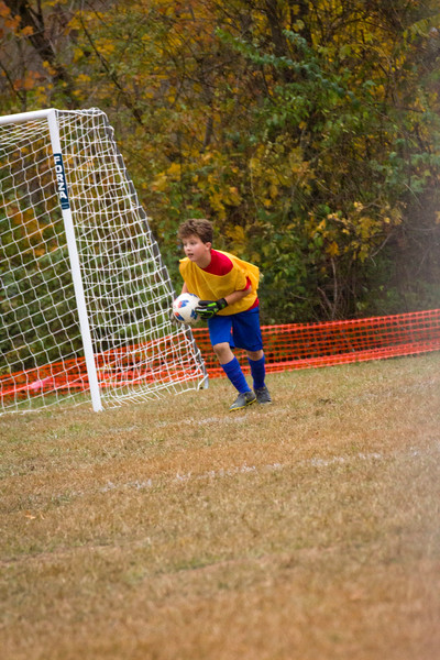 October 2019 - U12FallSoccer -201.JPG