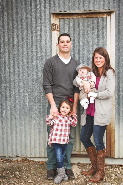 KELSEY VALDEZ FAMILY XMAS 2014 EDITED-49.JPG