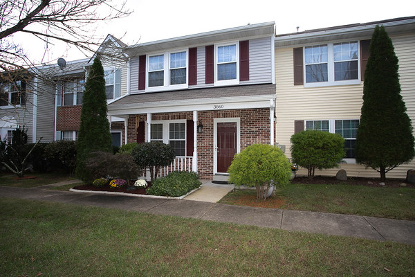 3860 Gateview Place, Waldorf, MD