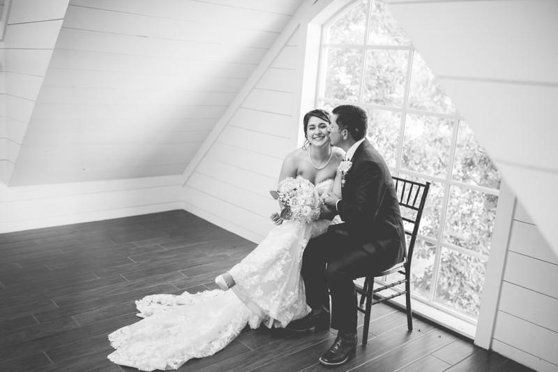 acacia and dan wedding print-742.jpg