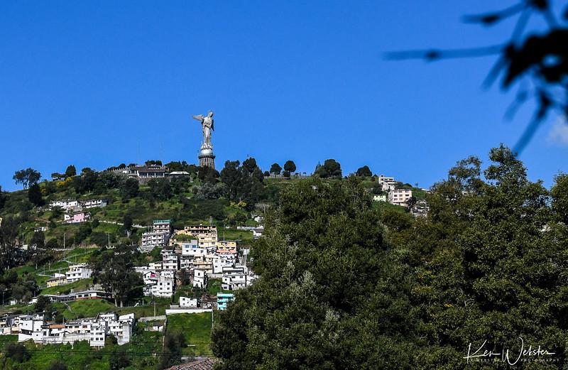 2018 Quito -21.jpg