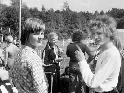 Viļņa 1974