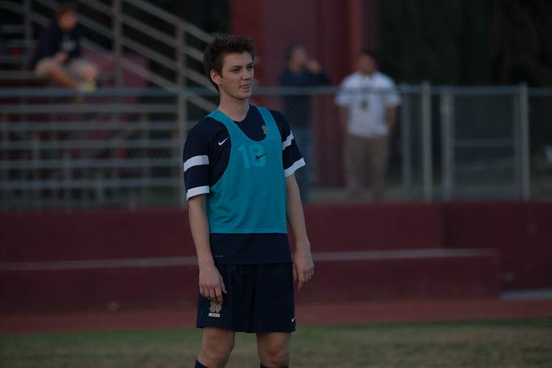 Nick Soccer Senior Year-113.jpg