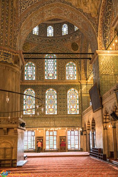 Blue-Mosque-08405.jpg